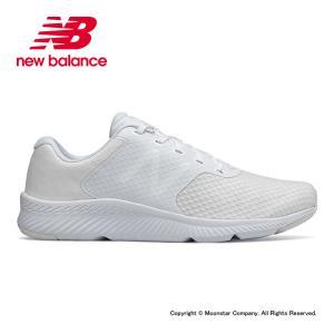 ニューバランス new balance レディース ランニングシューズ NB W413 SW1 D ...