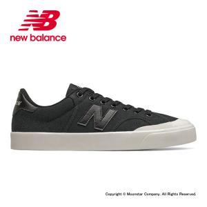 ニューバランス [セール] newbalance メンズ/レディース スニーカー NB PROCT SEX D ブラック|ムーンスター 公式ショップ