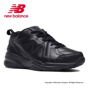 ニューバランス newbalance レディース フィットネスシューズ NB WX608S K6 2...