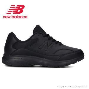 ニューバランス newbalance レディース ウォーキングシューズ NB WW363 BK7 2...