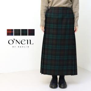 O'NEIL OF DUBLIN(オニール オブ ダブリン)...