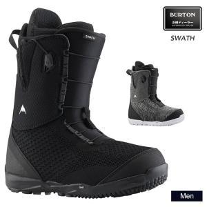 BURTON バートン SWATH スワース 2020 スノーボード ブーツ