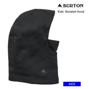 15-16 2016 BURTON バートン Boys' M...