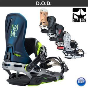 ローム スノーボード ビンディングの商品一覧 スポーツ 通販 - Yahoo ... ce621e65b6