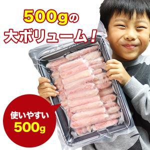 ( カニ 訳あり かに 蟹 ずわいがに )  選べる 訳あり ズワイガニ ポーション 500g 冷凍便 |morigen|02