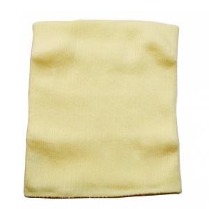 こだわって日本製です!キッズ用の綿たっぷりの愛情腹巻です! 素材: 綿97%、ナイロン2%、ポリウレ...