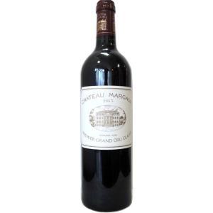 シャトー マルゴー 2013 赤ワイン フランス ボルドー