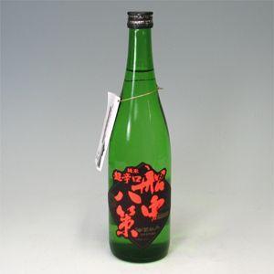 司牡丹酒造(高知県) 【容量】720ml 【商品コード】1496 (日本酒度 8.0 酸度 1.4)...
