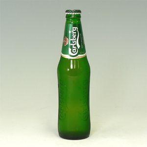 カールスバーグ 瓶 330ml |morimoto