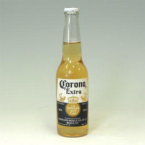 コロナ エキストラ ビール 瓶 355ml|morimoto