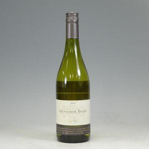 レ・ザンジュ ソーヴィニヨンブラン 白 750ml Les Anges Sauvignon Blanc|morimoto