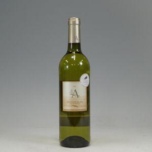 ドメーヌ・アストラック ソーヴィニヨンブラン 白 750ml d.A. (Domaine Astruc) Sauvignon Blanc|morimoto