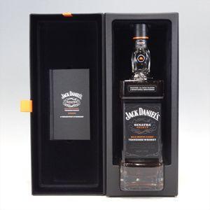 ジャック・ダニエル シナトラセレクト 45° 1000ml Jack Daniel's Sinatra Select morimoto