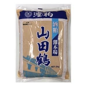 山田の鶴 漬物用 酒かす 2Kg|morimoto