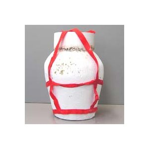 【容量】9000ml 【商品コード】660331 もち米を原料として作った紹興酒を、直接カメにいれた...