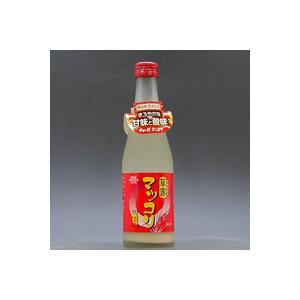 草 家 チョガマッコリ 300ml 《韓国酒》|morimoto