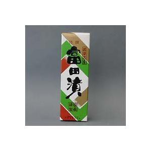 富田漬 1本箱入 T10|morimoto