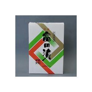 富田漬 2本箱入 T20|morimoto