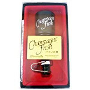 NO.5061 シャンパン フレッシュ DX|morimoto