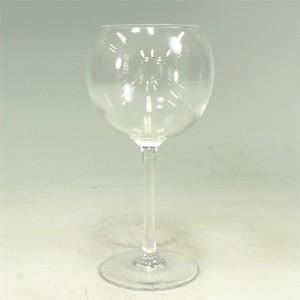 103-06 バロン ワイングラス 350ml|morimoto