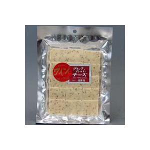 伍魚福 ブラックペッパーチーズ 58g|morimoto