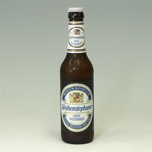 ステファン・ヘフヴァイス(ドイツ) 330ml瓶|morimoto
