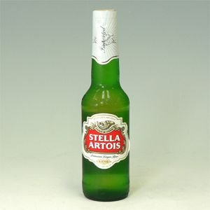 ステラ アルトワ 瓶 330ml  |morimoto