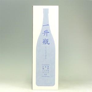 宅配box 1800ml 1本入り morimoto