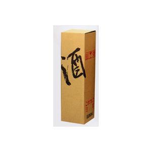 酒1.8L 1本入り進物箱 morimoto