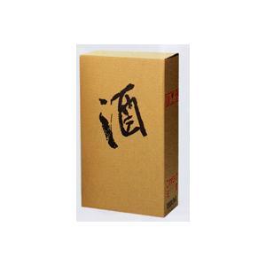 酒1.8L 2本入り進物箱 morimoto