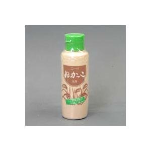 ニードぬかっこ 洗顔 80g|morimoto
