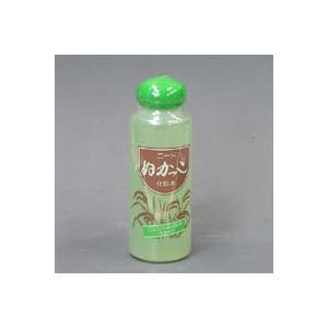 ニードぬかっこ 化粧水 138ml|morimoto