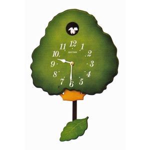 はとトケイ ハト時計 壁掛け時計 グレイスカッコー リズム時計 RHYTHM 掛時計 4MJ413RH05 文字名入れ不可 取り寄せ品|morimototokeiten