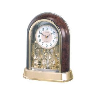 置き時計 シチズン 電波時計 CITIZEN 電波置時計 パルドリーム 4RY656-023 記念品に文字入れ対応、有料 取り寄せ品|morimototokeiten