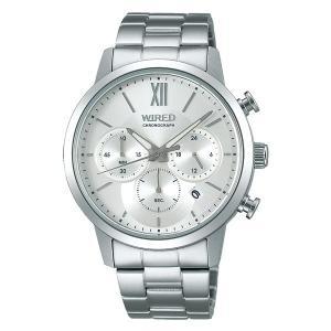 セイコー SEIKO WIRED ワイアード AGAT414 男性用 腕時計 刻印対応、有料 取り寄せ品|morimototokeiten