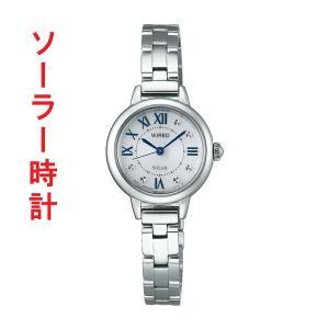 セイコー SEIKO WIRED F ワイアード エフ AGED095 ソーラー時計 女性用 腕時計 刻印対応、有料 取り寄せ品|morimototokeiten