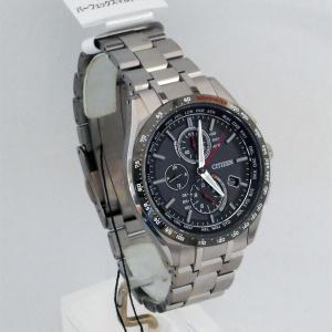 名入れ 刻印10文字付 シチズン アテッサ ソーラー電波時計 AT8144-51E メンズ 腕時計 CITIZEN ATTESA 取り寄せ品 代金引換不可【ed7k】|morimototokeiten|11