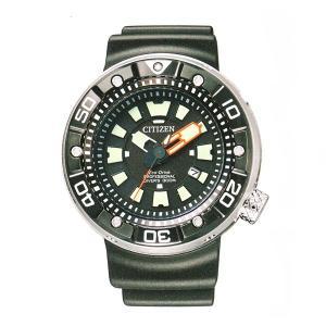 エコ・ドライブ プロフェッショナル300mダイバー BN0176-08E ダイバー ウオッチ シチズン プロマスター腕時計 取り寄せ品|morimototokeiten