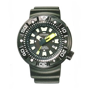 エコ・ドライブ プロフェッショナル300mダイバー BN0177-05E ダイバー ウオッチ シチズン プロマスター腕時計 取り寄せ品|morimototokeiten