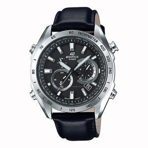 カシオ ソーラー電波時計 メンズ腕時計 エディフィス EQW-T620L-1AJF 外周に1行で丸く刻印対応、有料 取り寄せ品|morimototokeiten