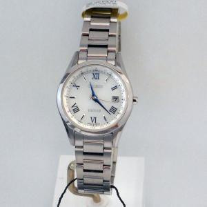 名入れ 刻印10文字付 シチズン ソーラー電波時計 女性用 腕時計 レディース エクシード CITIZEN EXCEED ES9370-62A 【ed7k】 取り寄せ品|morimototokeiten|10