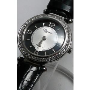 グランドール 女性用腕時計 ESL045W1 婦人用 時計 GRANDEUR 名入れ刻印対応、有料 ZAIKO|morimototokeiten