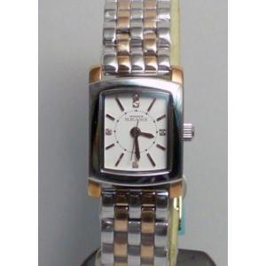 グランドール 女性用腕時計 ESL047W1 婦人用 時計 GRANDEUR 名入れ刻印対応、有料 ZAIKO|morimototokeiten