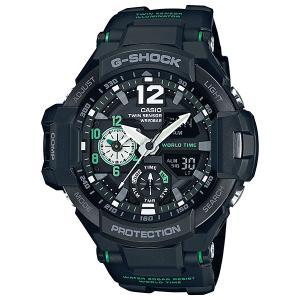 カシオ GA-1100-1A3JF メンズ腕時計 Gショック G-SHOCK SKY COCKPIT スカイコックピット 国内正規品 取り寄せ品