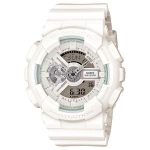 カシオ CASIO Gショック G-SHOCK GA-110BC-7AJF 腕時計 男性用 国内正規品 名入れ刻印対応、有料 取り寄せ品 morimototokeiten