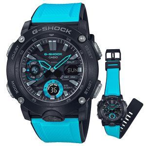 カシオ Gショック CASIO G-SHOCK 腕時計 メンズ GA-2000-1A2JF 国内正規品 刻印不可 取り寄せ品 morimototokeiten