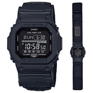 カシオ Gショック GLS-5600WCL-1JF CASIO G-SHOCK メンズ腕時計  国内正規品 取り寄せ品|morimototokeiten