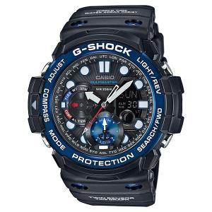 カシオ GN-1000B-1AJF Gショック 限定モデル G-SHOCK GULFMASTER ガルフマスター メンズ 時計 男性用 腕時計 国内正規品 取り寄せ品