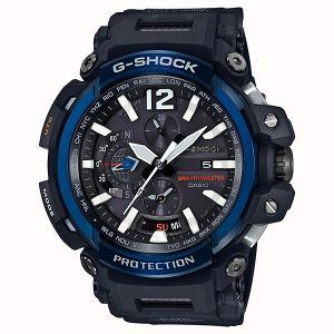 スマホと連動 カシオ GPS ハイブリッド ソーラー電波時計 GPW-2000-1A2JF メンズ腕時計 Gショック G-SHOCK 国内正規品 取り寄せ品|morimototokeiten