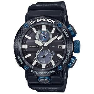 カシオ Gショック ソーラー電波時計 メンズ 腕時計 CASIO G-SHOCK GWR-B1000-1A1JF 国内正規品 刻印不可 取り寄せ品 morimototokeiten